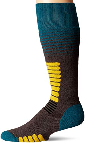 Eurosocks Zone Ski Socks