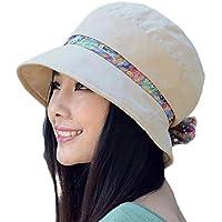 Sombrero,Mujer,Lazo,Sombrero de Pescador,Sombrero para el Sol,Sombrero de Moda
