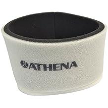 Athena S410250200022 Filtro de Aire