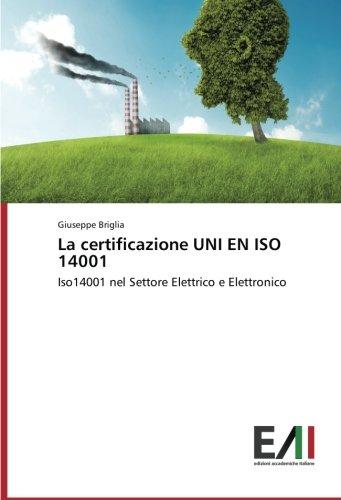 la-certificazione-uni-en-iso-14001-iso14001-nel-settore-elettrico-e-elettronico