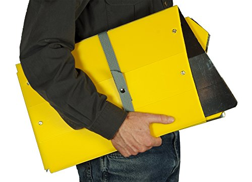 lightoven-der-leichte-und-transportable-solarkocher-plus-drahtuntersetzer-campingkocher-autark-leben-selbstversorger-2
