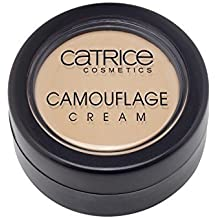 Catrice Concealer Camouflage Cream Light Beige 020 by catrice