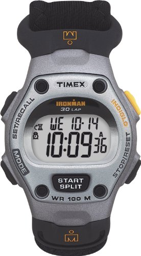 Timex T57701 Ironman orologio