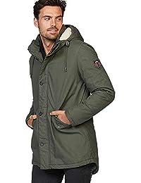 Suchergebnis auf Amazon.de für  Rhode Island - Jacken, Mäntel ... f4fcbd6516