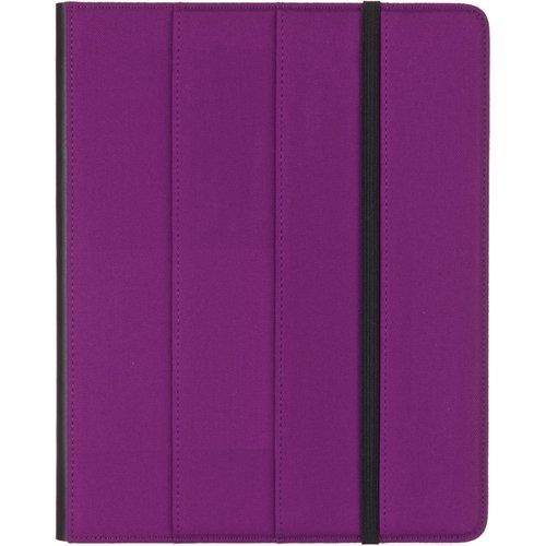 m-edge-trip-jacket-case-for-ipad-3-purple