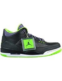 finest selection c3798 6600b Suchergebnis auf Amazon.de für: NIKE Air Jordan 3 Retro - Nicht ...