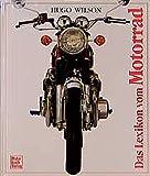 Das Lexikon vom Motorrad