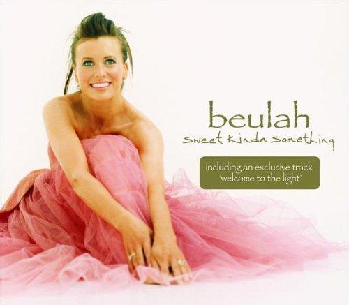 sweet-kinda-something-by-beulah