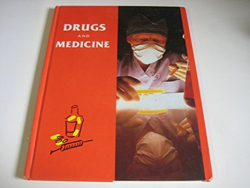 Drugs And Medicine Drugs And Sport