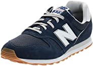 New Balance 373, Men's Athletic & Outdoor S