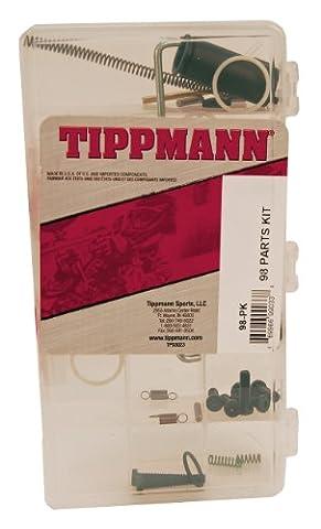 Deluxe Parts Kit Tippmann