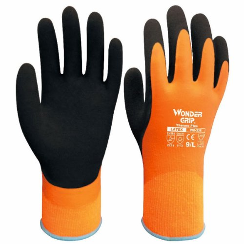 safe-cold-proof-winter-protection-double-layer-latex-gloves-water-proof-glove