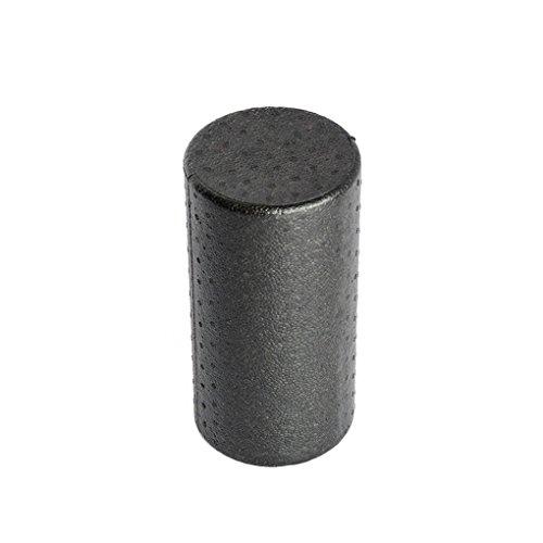 Gankmachine EPP Premium High Density Foam Roller Yoga Roller für Muskel-Therapie Balance-Übungen