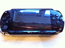 SONY PSP 1000 Series Handheld Console
