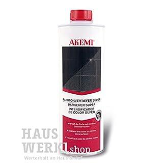 AKEMI Farbtonvertiefer Super, 0.25 Liter