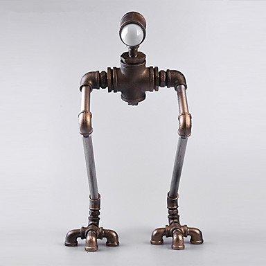 aluk-nueva-luz-robot-moderna-lmpara-de-escritorio-a-mano-industrial-vendimia-tubera-de-agua-robot-pl