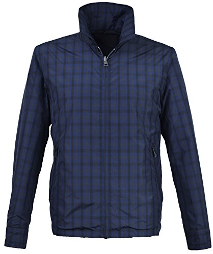 aquascutum-mens-reversible-harrington-jacket-021453016-medium