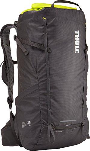 thule-stir-35l-hiking-backpack-one-size-dark-shadow
