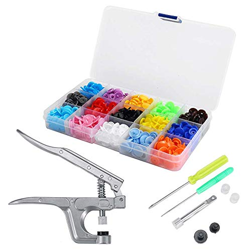 Wisent Proteco-Werkzeug® Profi-Steckschlüsselsatz