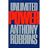 Unlimited Power by Anthony Robbins (1986-06-15)