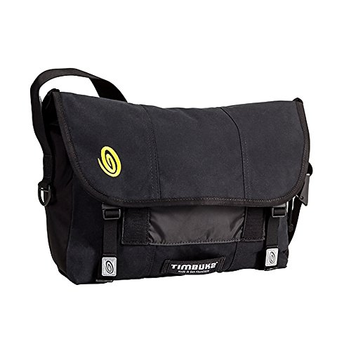 timbuk2-classic-messenger-in-waxed-canvas-small-schwarz