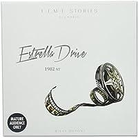 T.I.M.E. Stories - Estrella Drive: Expansion 6 - English