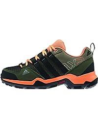 Adidas ax2 cp/k/cwhite cblack clay