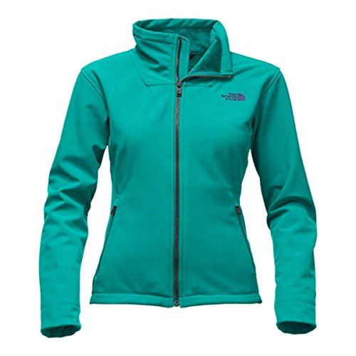 The North Face Women's Apex Chromium Thermal Jacket (X-small, HARBOURBLUE) -