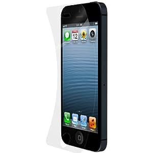 Belkin Ecran de Protection Flexible en Fibre de Verre pour iPhone 5/5S/5C/SE