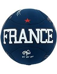 FFF Ballon loisir