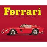 Ferrari: The Road from Maranello