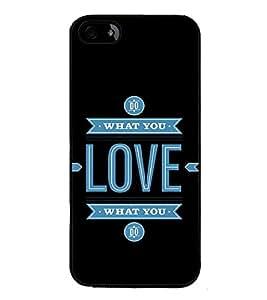 PrintVisa Designer Back Case Cover for Apple iPhone SE (Accessories Ethnic art silk pattern)