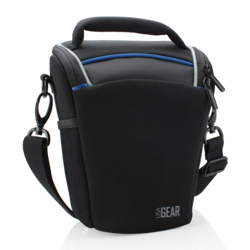 usa-gear-simple-dslr-camera-travel-bag-carrying-case-with-weather-resistant-neoprene-padded-shoulder