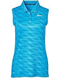 Ropa Tops Amazon Polos Blusas Nike Y Camisetas es TzxRqwB 7624242be72