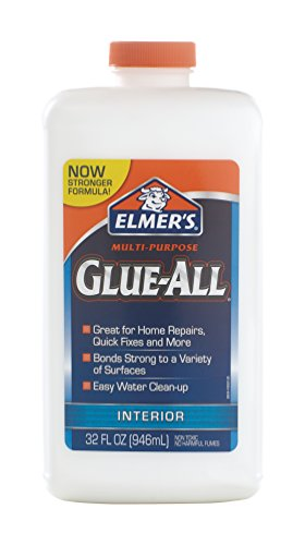 elmers-x-acto-glue-elmers-glue-all-r-multi-purpose-glue-1-quart
