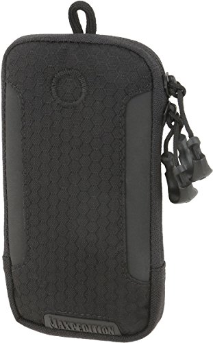 maxpedition-iphone-php-6-bolsa-negro