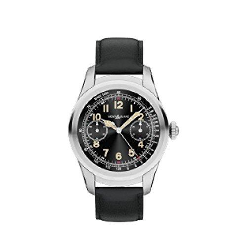 Orologio Montblanc Summit Smartwatch 117548