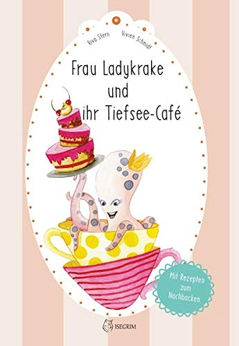 hr Tiefsee-Café ()