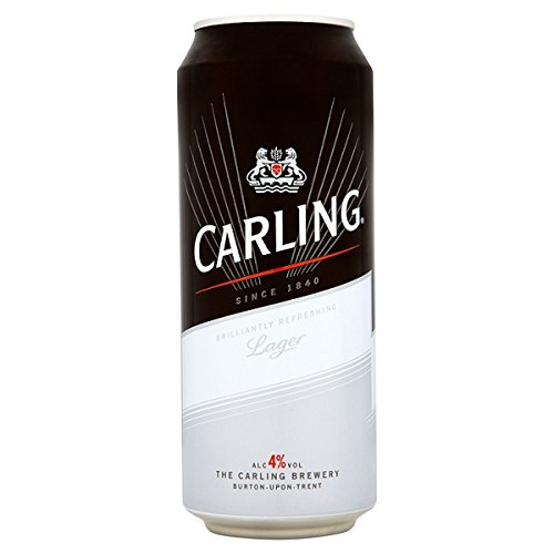 carling-lager-500ml-paquete-de-24-x-500-ml