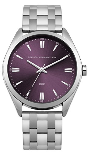 Reloj French Connection para Mujer FC1305VSM