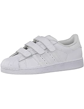 Adidas Superstar Foundation CF C