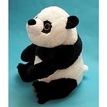 Panda de peluche Babypo 120cm