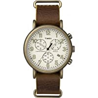 Reloj Timex para Mujer TW2P85300 de Timex