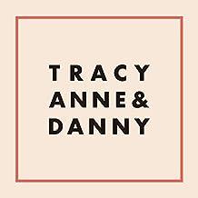 Tracyanne & Danny [VINYL]