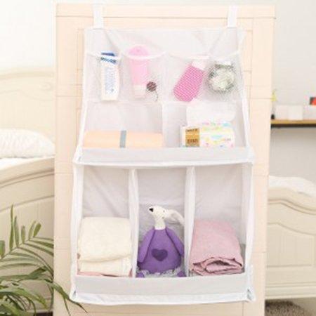 Tragbares Baby Bett In Einem Beutel Preisvergleich Fur Tragbares