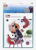 Prym Pompon Maker 2 in 1 Größe S