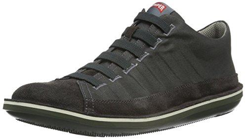 camper-beetle-zapatillas-altas-para-hombre-color-gris-dark-gray-001-talla-44-eu