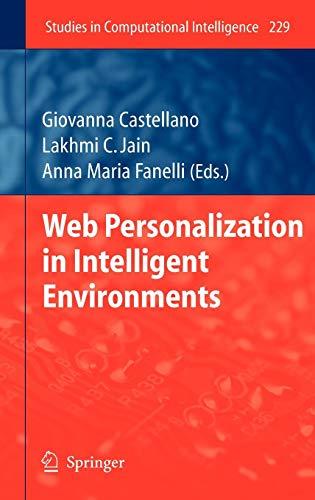Castellano Informática, internet y medios digitales