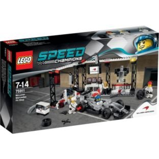 speed-champions-mclaren-mercedes-pit-stop-75911-331400600