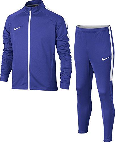 nike-y-nk-dry-acdmy-trk-suit-k-survetement-para-homme-bleu-paramount-bleue-paramount-bleue-white-l